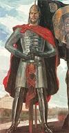 800-летие со дня рождения  Александра Невского